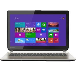 TOSHIBA Satellite S40-AT01
